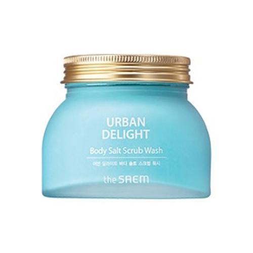 the_SAEM_URBAN_DELIGHT_Body_Salt_Scrub_Wash-500×500
